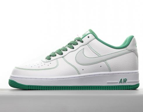 Nike Air Force 1 07 SU19 Low White Green CN2896-103
