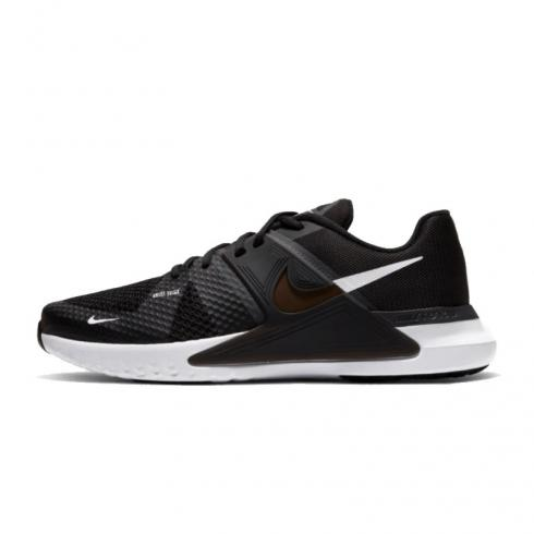 Nike Renew Fusion Training Shoe Black CD0200-002